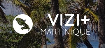 Campagnes Publicitaires Martinique, publicité en martinique, campagne publicitaire martinique, agence de publicité martinique