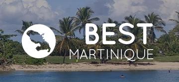 publicité en martinique, Campagnes Publicitaires Martinique, agence de publicité martinique