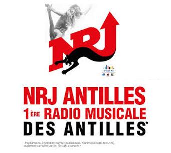 Campagnes Publicitaires Martinique,